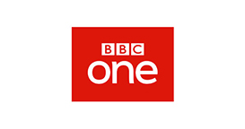 BBC One The One Show Flying Frenchies