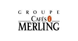 Cafés Merling
