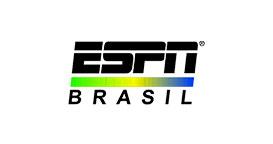 ESPN Brazil