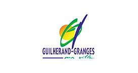 Guilherand-Granges