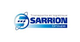 Groupe Sarrion