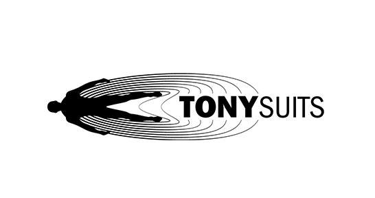 TonySuits